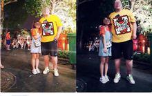 Cái kết của nàng 40kg và chàng 140kg
