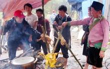 Những món ăn thử rồi ghiền tại chợ phiên Lào Cai