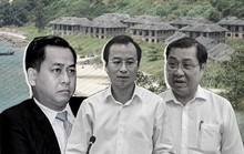 (eMagazine) - Đà Nẵng một năm đầy biến cố