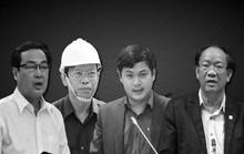 (eMagazine) - Bổ nhiệm con quan và những sai phạm của lãnh đạo tỉnh Quảng Nam