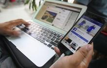 Một cá nhân bán mỹ phẩm qua Facebook bị truy thu thuế 9,1 tỉ đồng