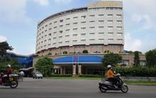 Hai dự án phá của ở Tiền Giang
