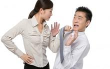 Đàn ông thích bị đối xử tệ!