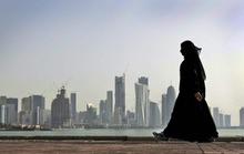 Các nước Ả Rập quyết cho Qatar thấm đòn