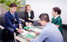 VPBank rộng tay với doanh nghiệp SME