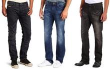 Quy định cấm CCVC mặc quần jeans, áo thun của Cần Thơ bị tuýt còi