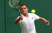 Chuyên gia đập vợt dự Vietnam Open