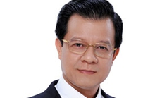 Phê chuẩn Ủy viên Trung ương làm thẩm phán TAND Tối cao