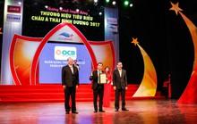 OCB Gắn kết Phương Đông - Thành công tỏa sáng