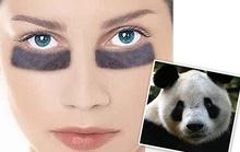 10 mẹo đơn giản giảm quầng thâm đôi mắt