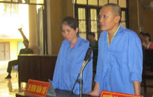 Khởi tố nguyên phó viện trưởng VKSND tỉnh Thái Nguyên