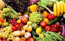 Kali: Dinh dưỡng và phòng bệnh