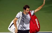 Federer không dự Giải Úc mở rộng 2021