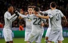 Man United đè bẹp CSKA Moscow, Chelsea thắng nhẹ nhàng Atletico Madrid