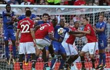 Man United lục đục, cầu thủ công khai bật Mourinho
