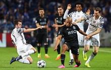 Leicester duy trì hy vọng, Juventus quật ngã Porto