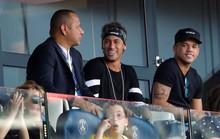 Neymar phản bội Barcelona như thế nào?