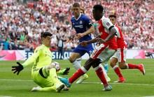 Làng cầu Anh tuyên chiến với phát sóng bóng đá lậu