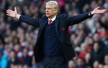 Arsene Wenger tái xuất, làm sếp bóng đá toàn cầu tại FIFA