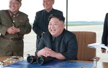 """Triều Tiên bị trừng phạt 1.000 năm cũng không ngán"""""""