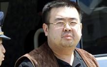 Ông Kim Jong-nam mang nhiều thuốc giải độc trong ba lô
