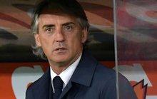 Lộ ứng viên nặng ký thay thế Ranieri