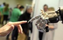 Cách mạng công nghiệp 4.0: Nghề nào dễ bị mất việc?