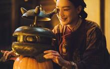 Phim Ngôi làng hạnh phúc: Tiếng cười thâm thúy!