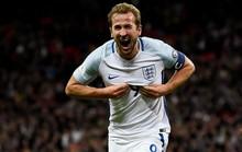 Hậu vệ tỏa sáng phút 90+4, tuyển Anh có vé dự World Cup
