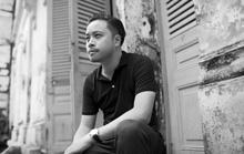 Victor Vũ - Trương Ngọc Ánh làm phim Sơn Tinh, Thuỷ Tinh