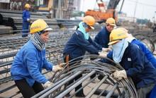 Giảm lương hưu của nữ đột ngột: Chính sách thiếu nhân văn