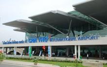Bù lỗ sân bay: Đừng bắt dân phải chịu