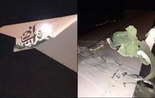 Mỹ: Cơ phó đột tử trong lúc hạ cánh