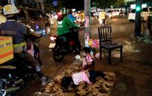 Trẻ bị bạo hành nhiều, vì sao?