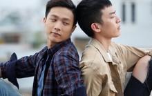Được xem miễn phí phim Cô Ba Sài Gòn tại Hà Nội