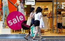 60% người đang online sẽ đi mua sắm khi không biết làm gì