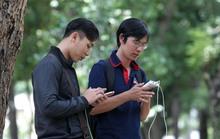 Nghi smartphone Trung Quốc có đường lưỡi bò bán tại Việt Nam