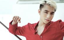 Vì sao Hari Won và Sơn Tùng M-TP không có tên ở giải Cống hiến?