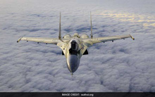 Sợ rớt giá, Nga bán Su-35 cho Trung Quốc?