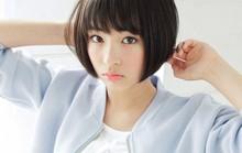 Suzu Hirose - Mỹ nhân trẻ tài năng