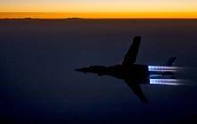 Nga, Mỹ nhất trí tránh đụng độ trên bầu trời Syria