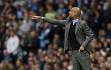 Arsenal và Man City cùng thắng, tốp 4 gay cấn đến vòng cuối