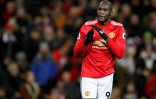 Lukaku không đáng giá 75 triệu bảng Anh