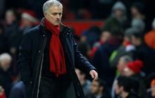 Xài 300 triệu bảng/2 mùa, Mourinho vẫn chê ít
