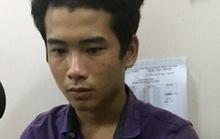 Thiếu nữ 13 tuổi đưa dao cho người tình giết bà ngoại, cướp bông tai