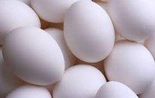 """Thực hư 1 trưởng phòng """"cầm nhầm"""" 16 trứng vịt?"""