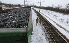 Ukraine đưa Nga ra tòa án quốc tế