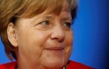 Đảng của Thủ tướng Đức Merkel không còn bạn với Mỹ
