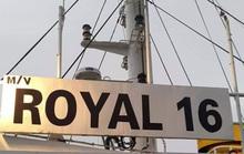 2 người Việt bị Abu Sayyaf sát hại là thuyền viên tàu Royal 16