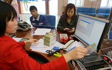 Ứng phó dịch Covid-19, ngân hàng giảm phí tra cứu thông tin tín dụng